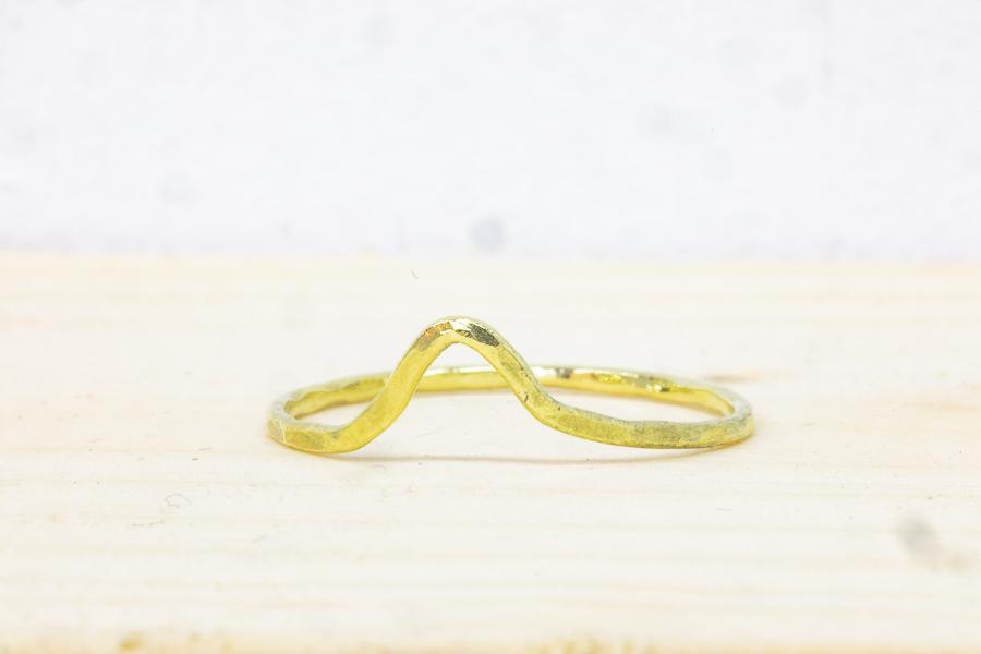 fujiyama ring